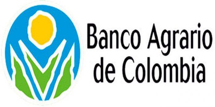 banco-agrario-696x348