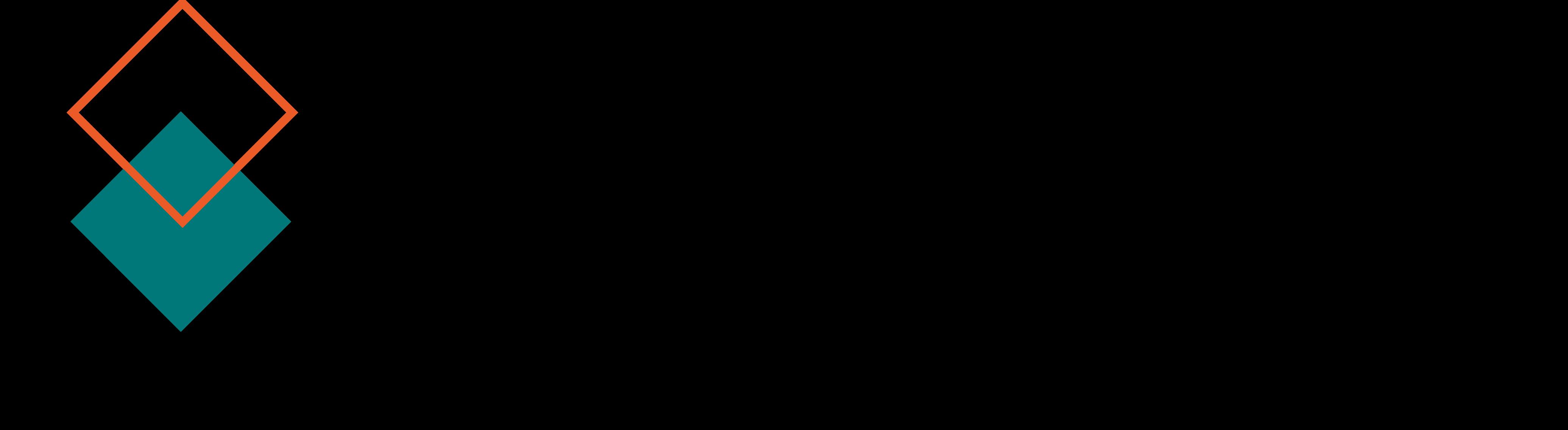 CVR Ingeniería del Conocimiento