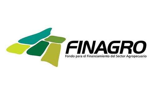 finagro-logo